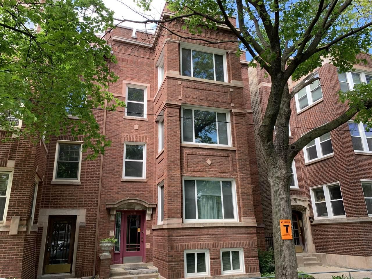 1414 Thorndale Avenue - Photo 1