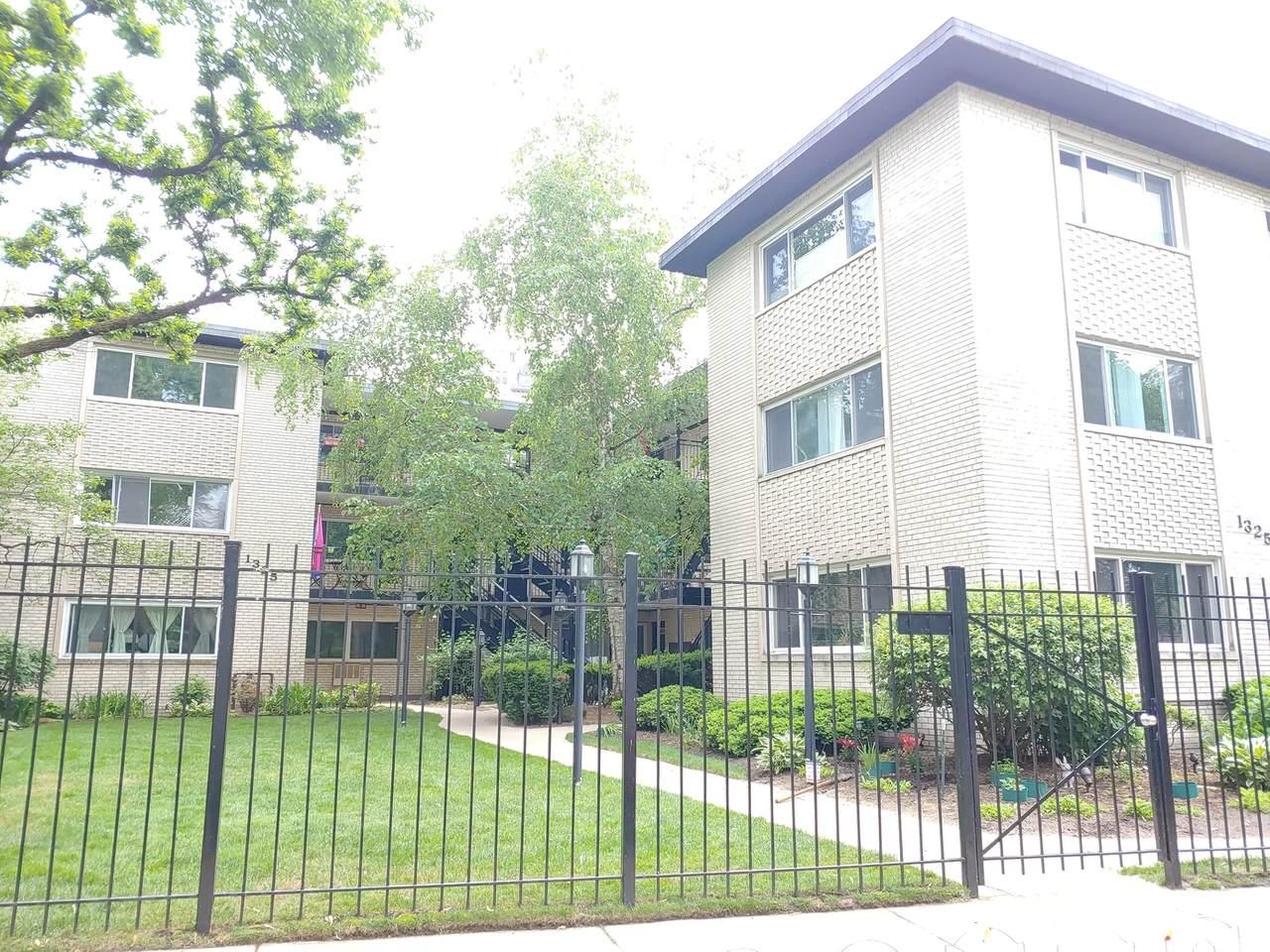 1325 Birchwood Avenue - Photo 1