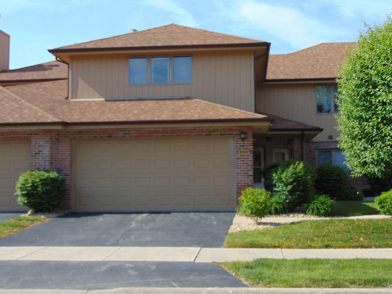 8964 Silverdale Drive - Photo 1