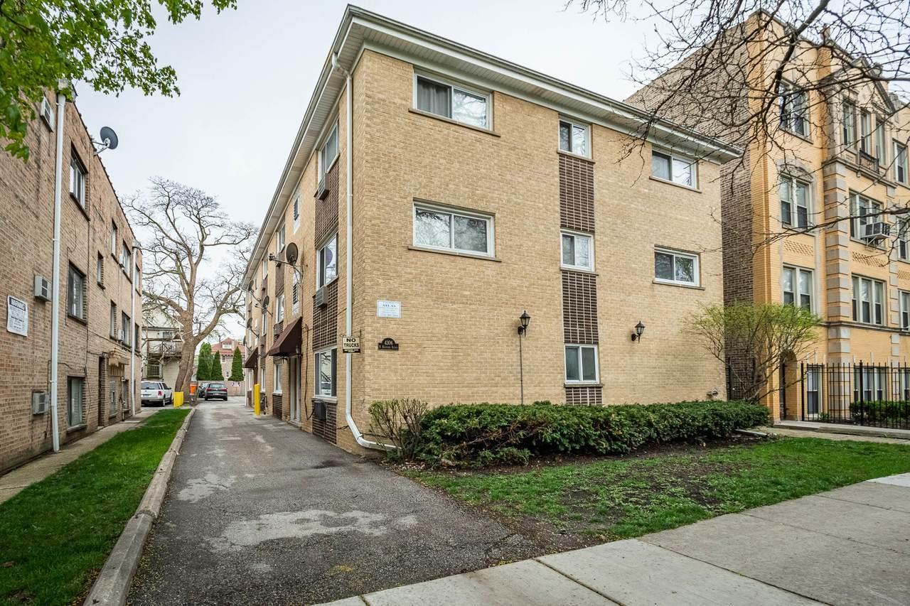 4306 Keystone Avenue - Photo 1