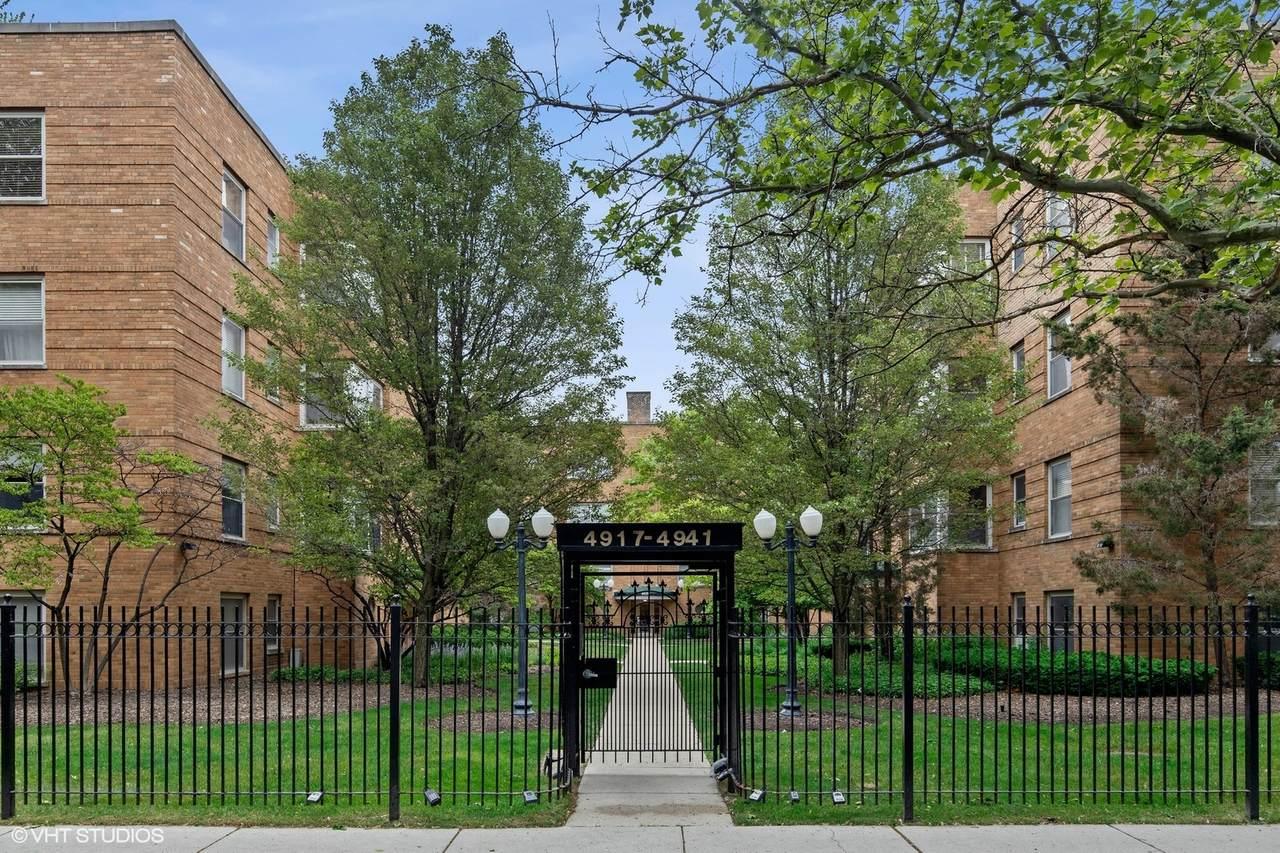 4917 Wolcott Avenue - Photo 1
