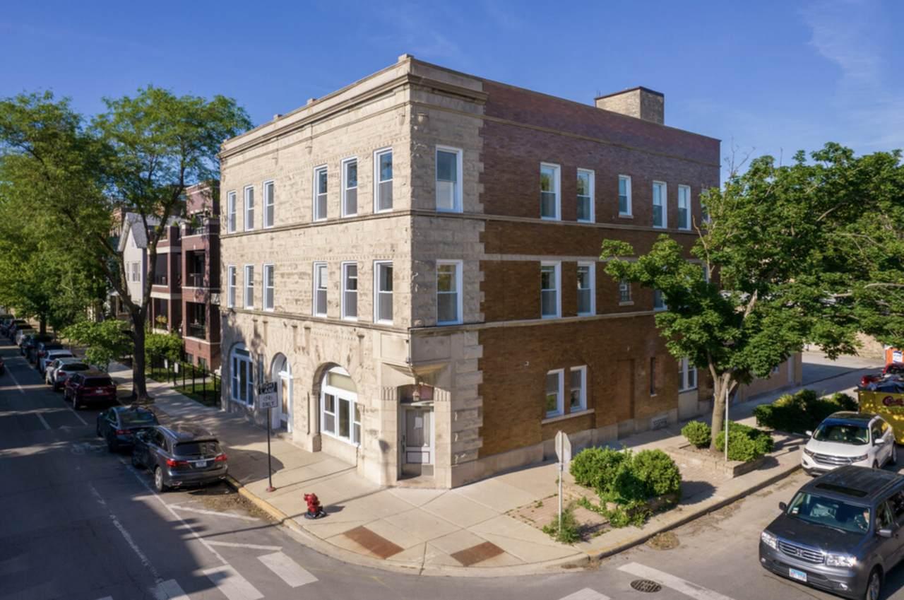 2501 Southport Avenue - Photo 1
