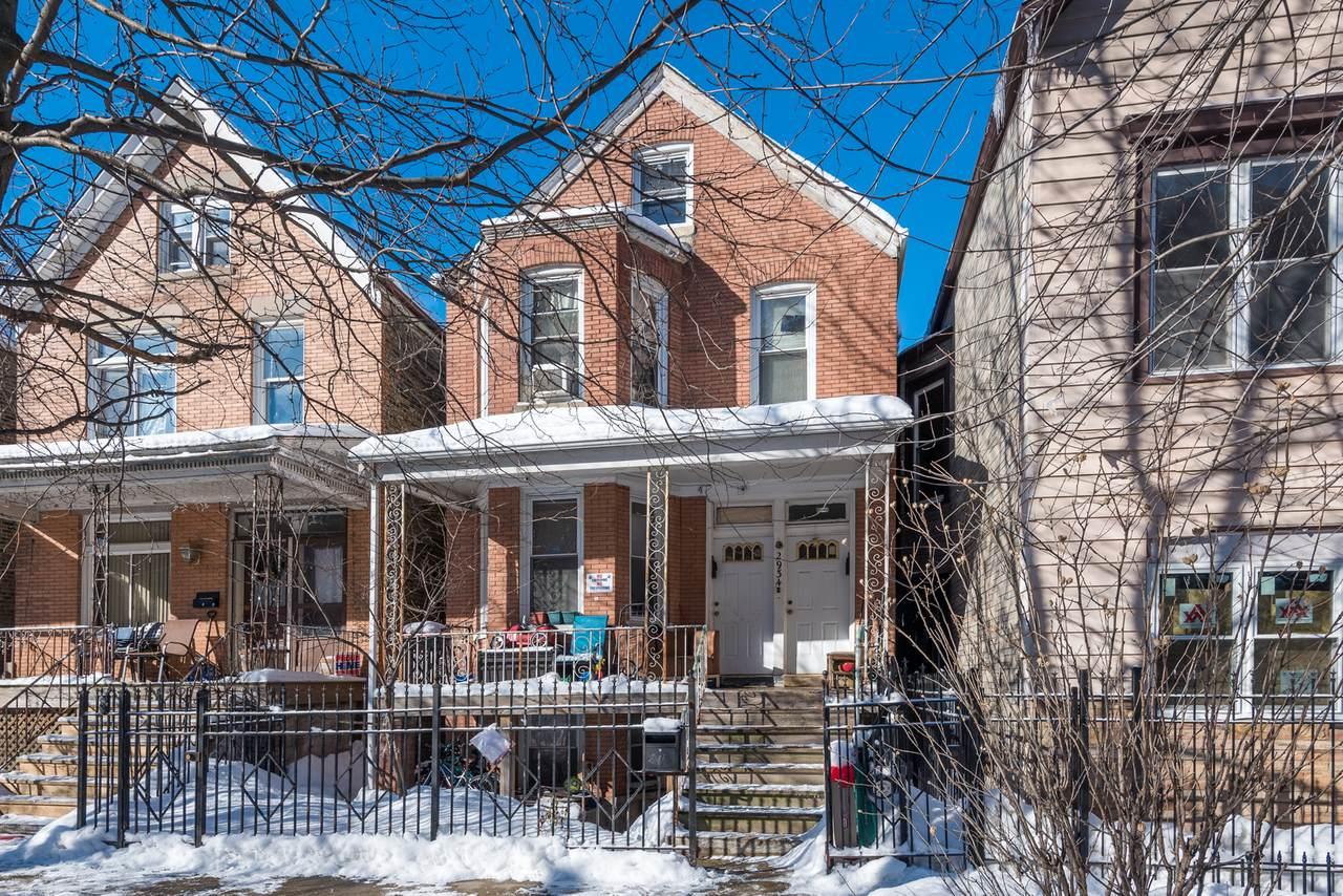 2934 Sawyer Avenue - Photo 1