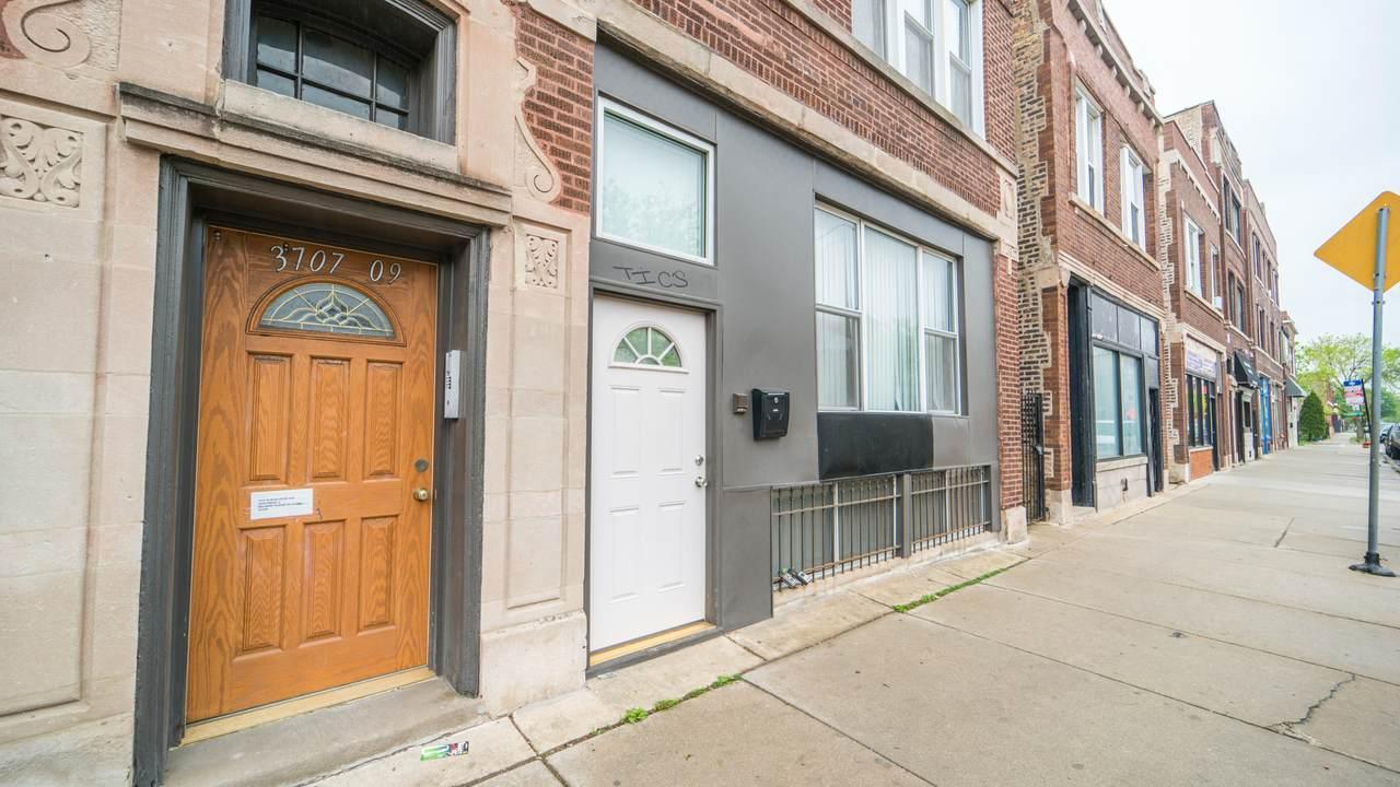 3707 Montrose Avenue - Photo 1