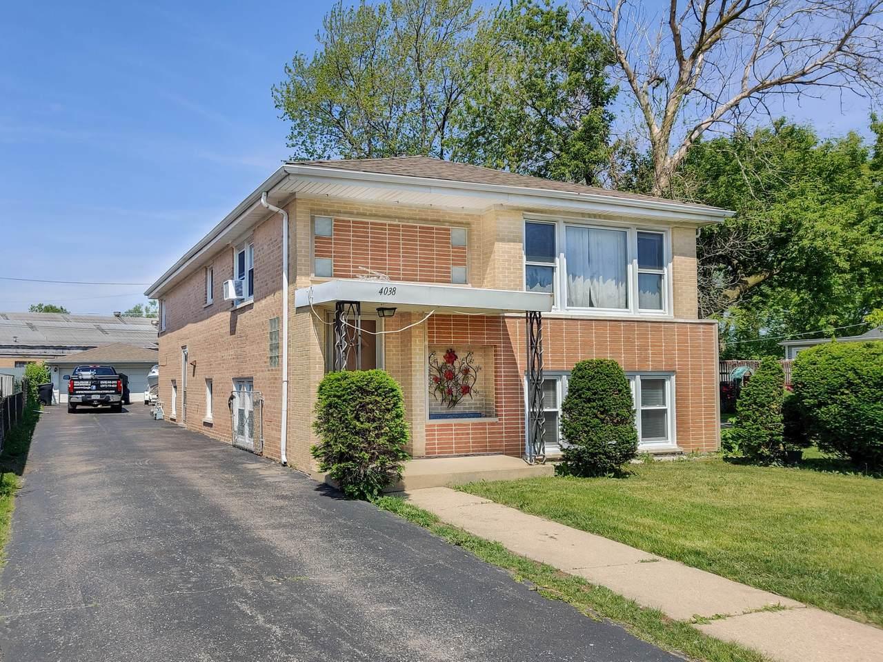 4038 Wesley Terrace - Photo 1