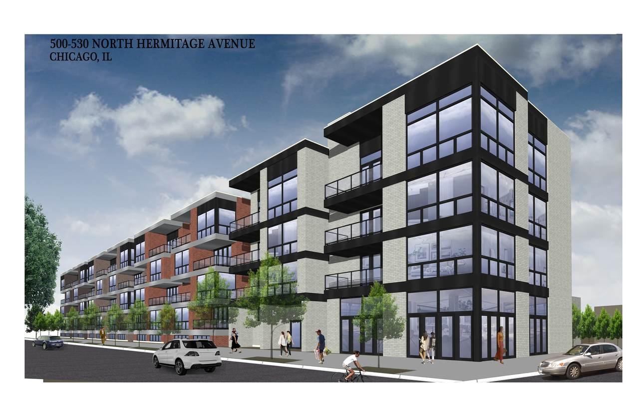 513 Hermitage Avenue - Photo 1