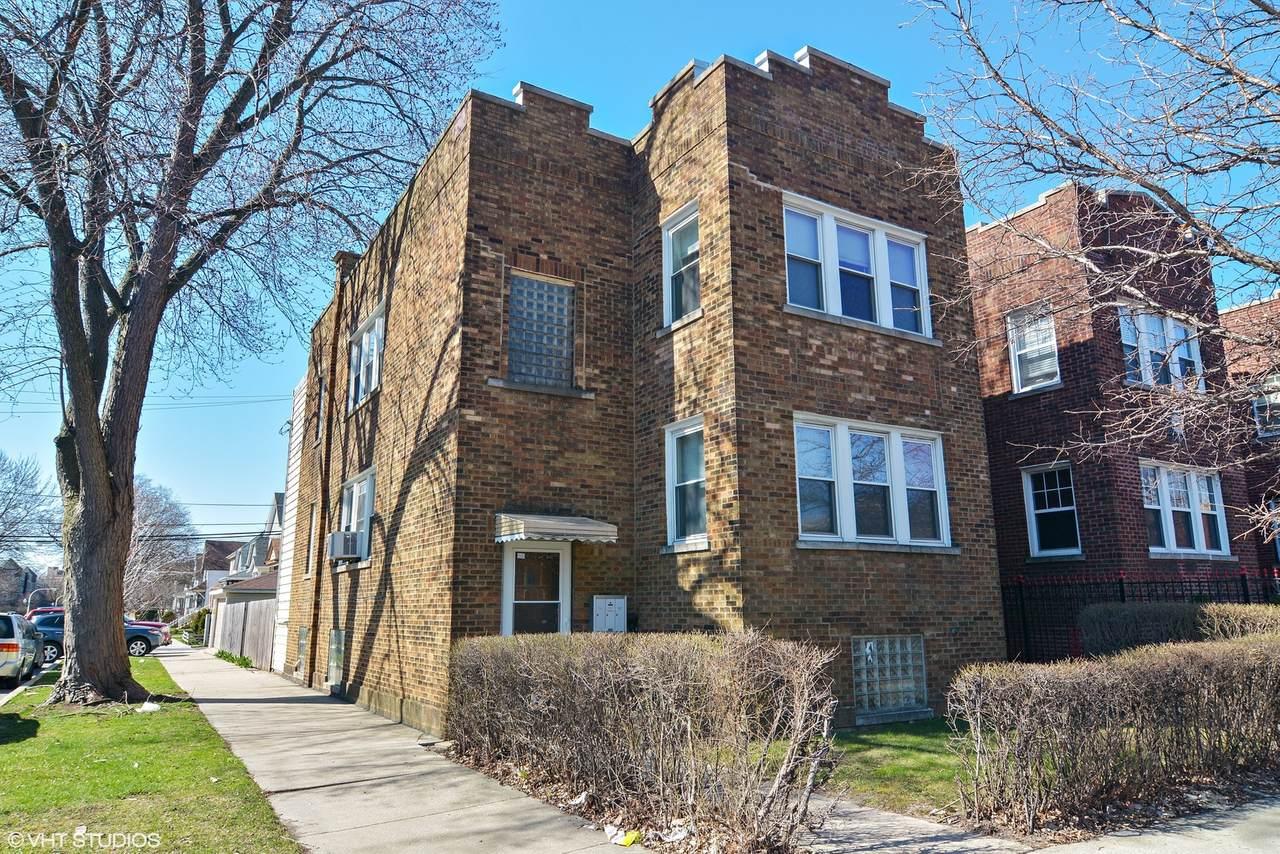3035 Addison Street - Photo 1