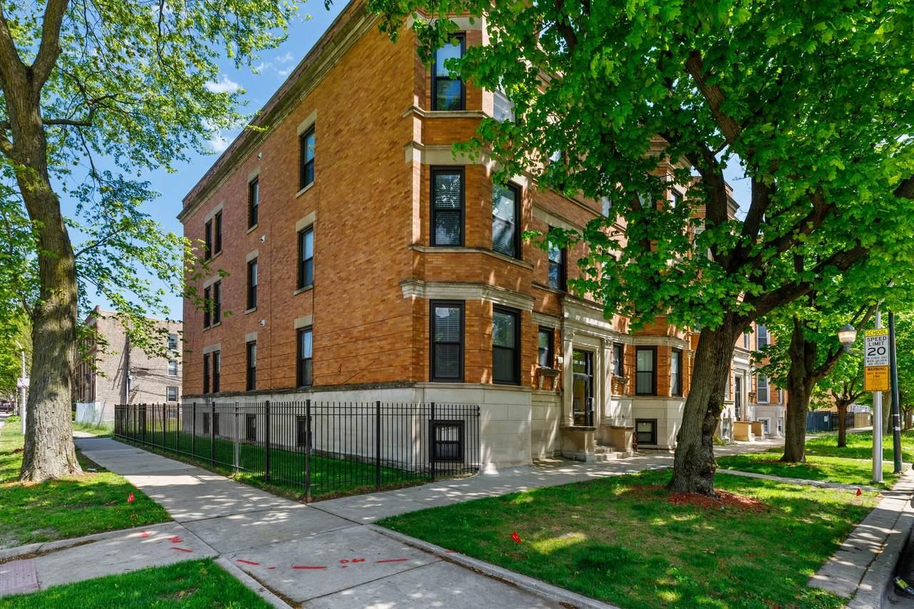 6601 Kimbark Avenue - Photo 1
