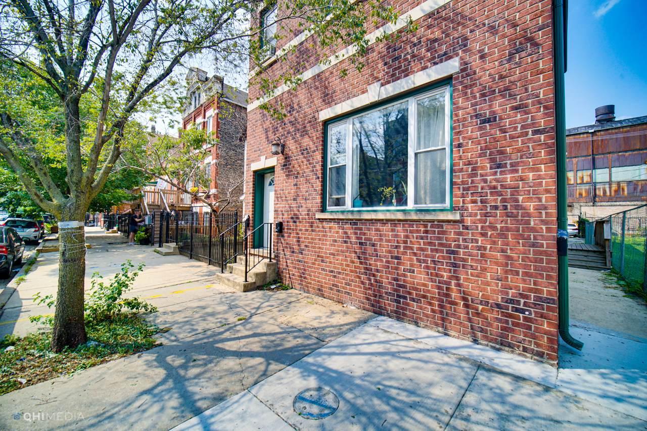 1512 17th Street - Photo 1