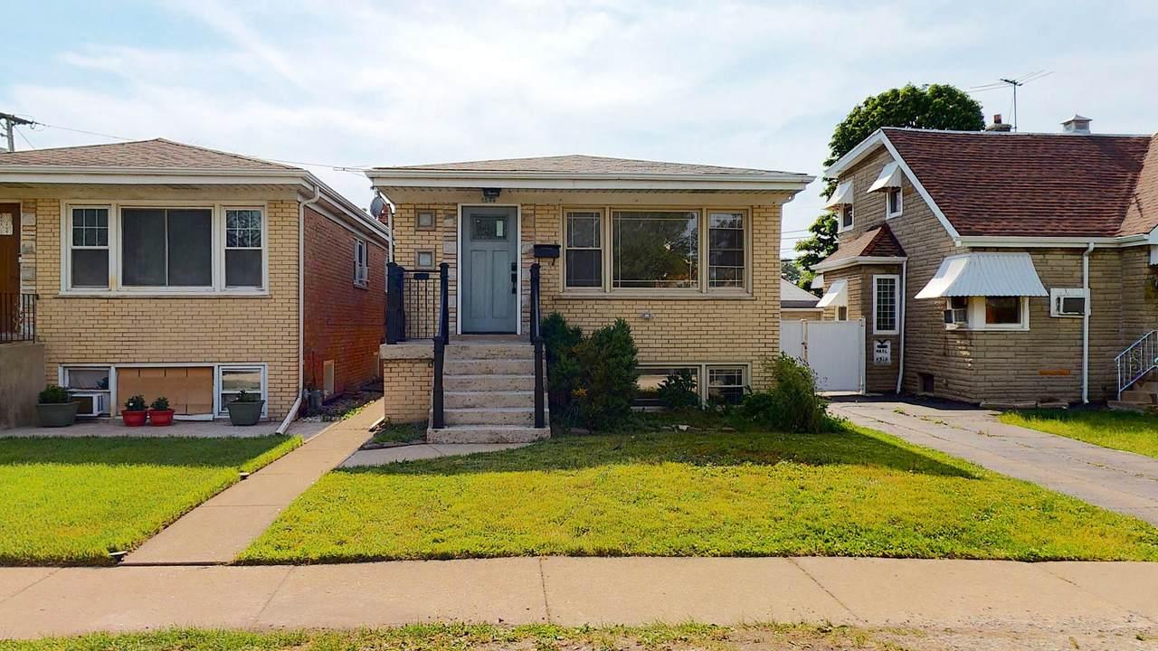 4506 Narragansett Avenue - Photo 1