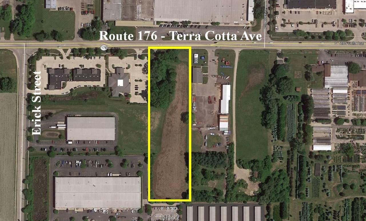 5413 Terra Cotta Avenue - Photo 1