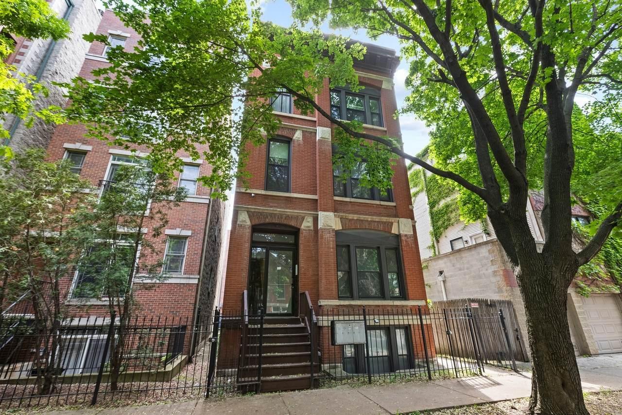 1505 Hudson Avenue - Photo 1