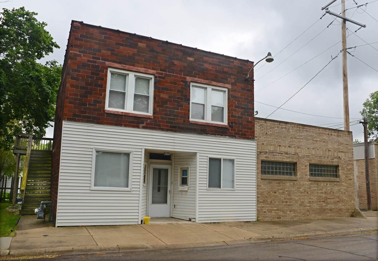 414 Taylor Street - Photo 1