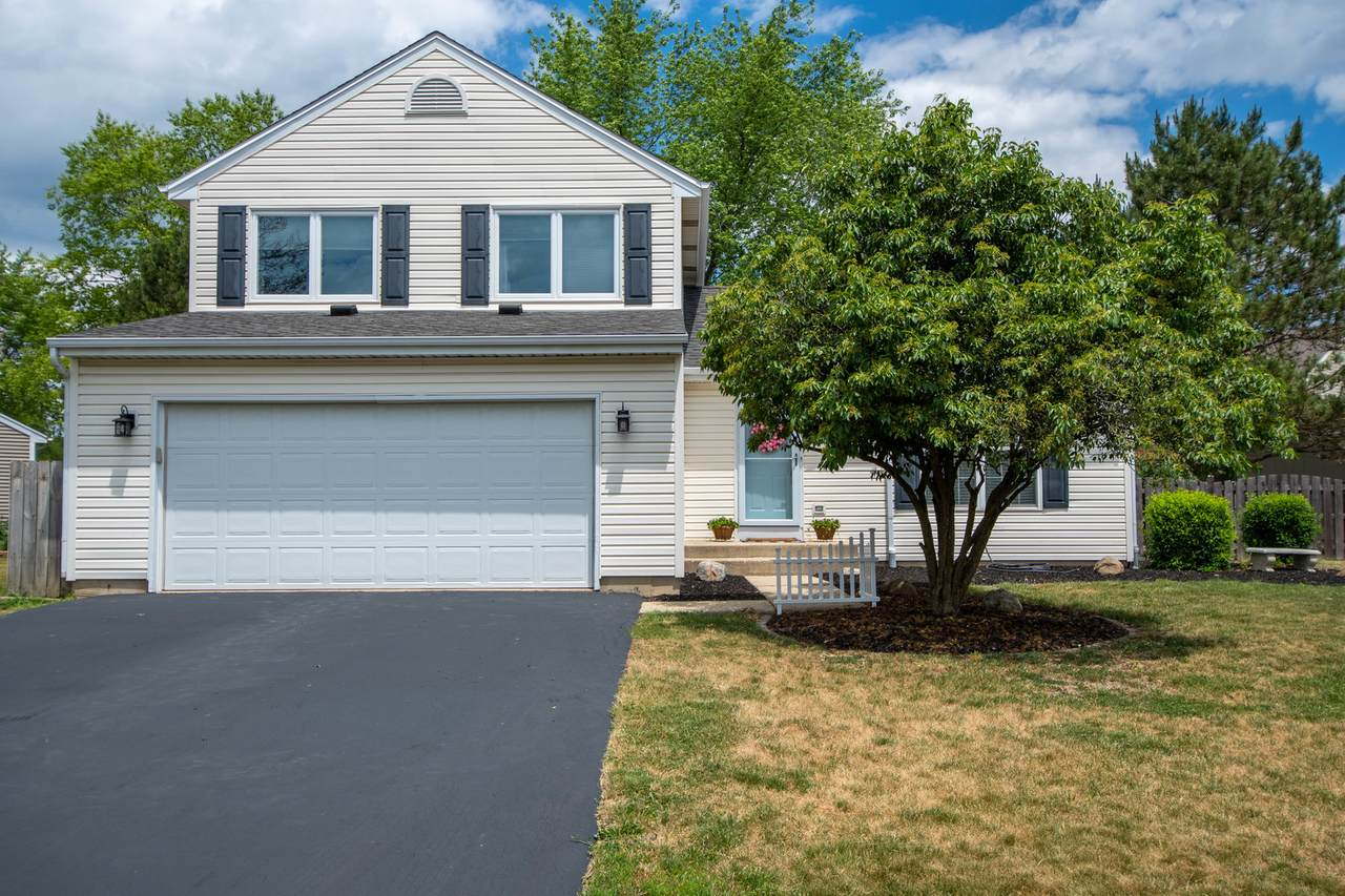 745 Waterford Court - Photo 1