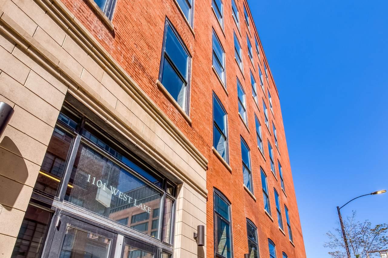 1101 Lake Street - Photo 1