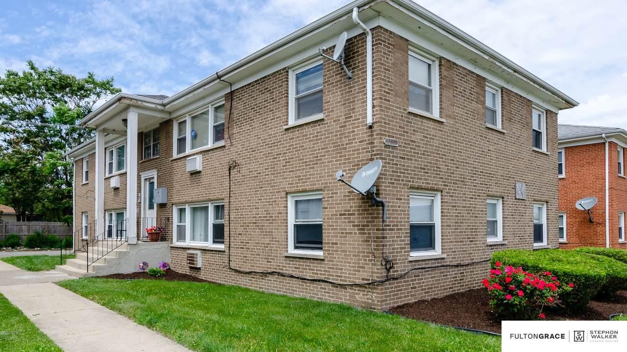 15022 Dorchester Avenue - Photo 1