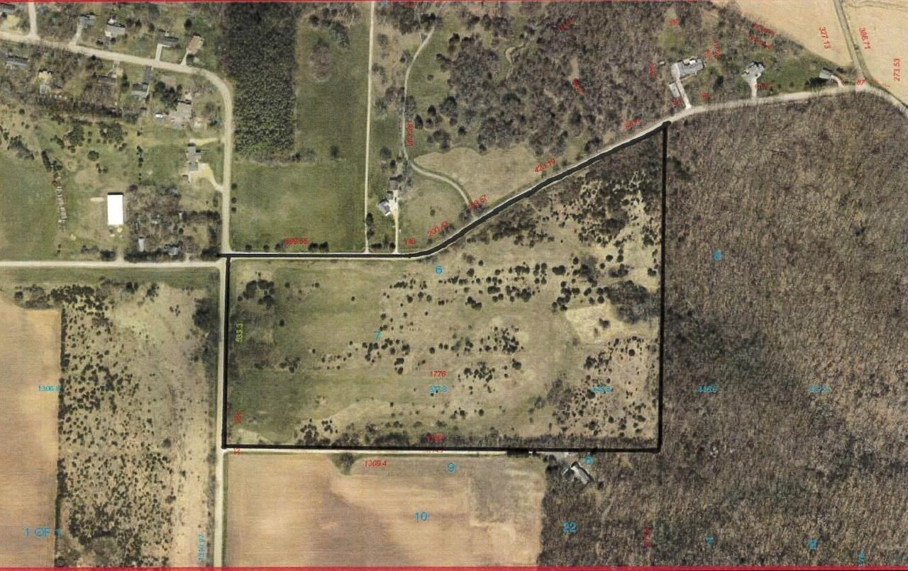 Parcel07021510001/10 Bend Road - Photo 1