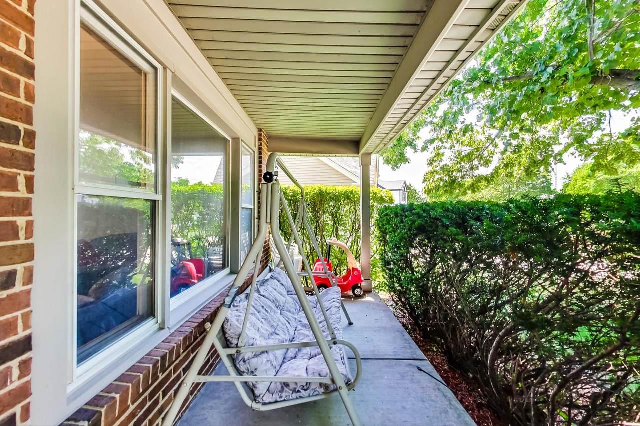 495 Satinwood Terrace - Photo 1