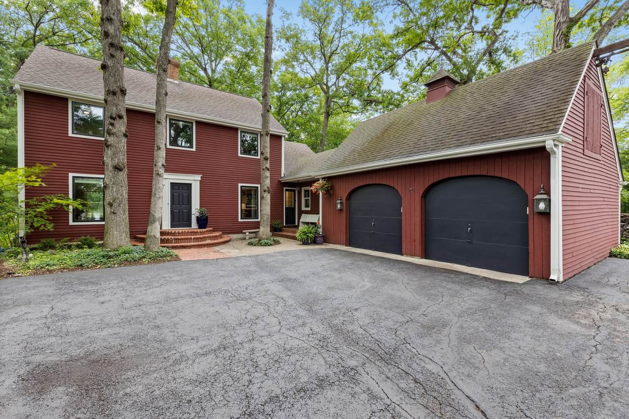 616 Old Rand Road - Photo 1