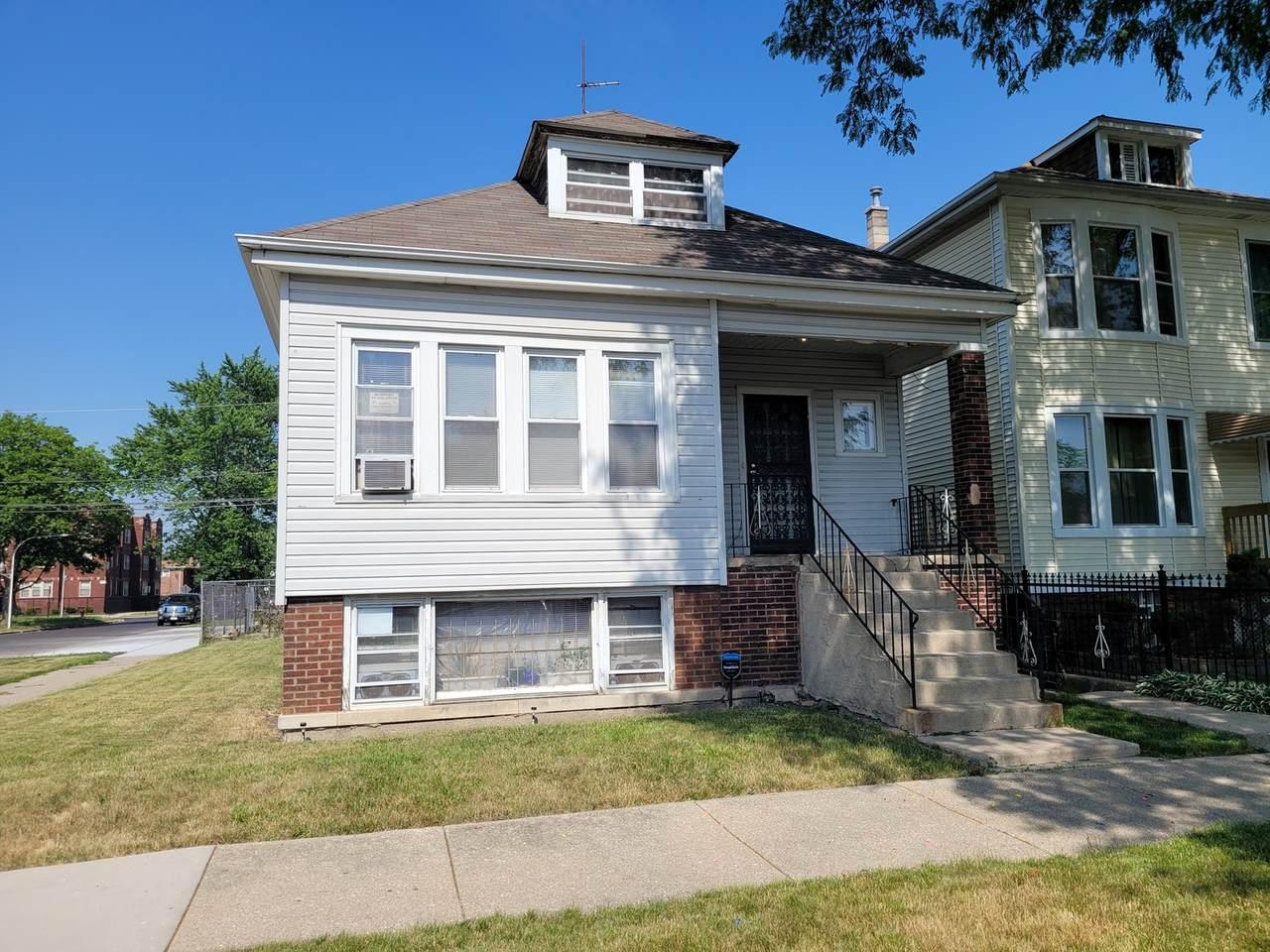 6556 Wolcott Avenue - Photo 1