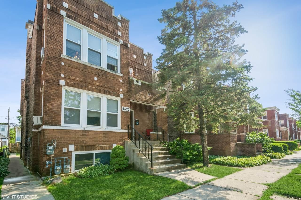 5323 Newport Avenue - Photo 1