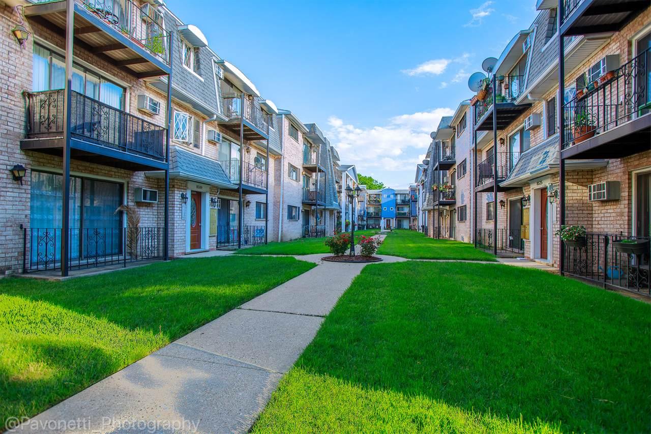 8511 Catherine Avenue - Photo 1