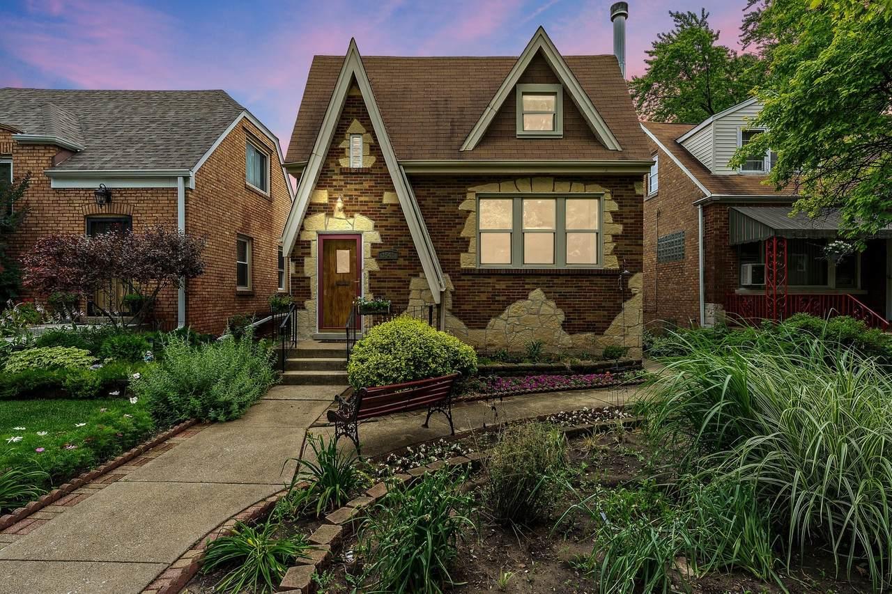 3541 Home Avenue - Photo 1