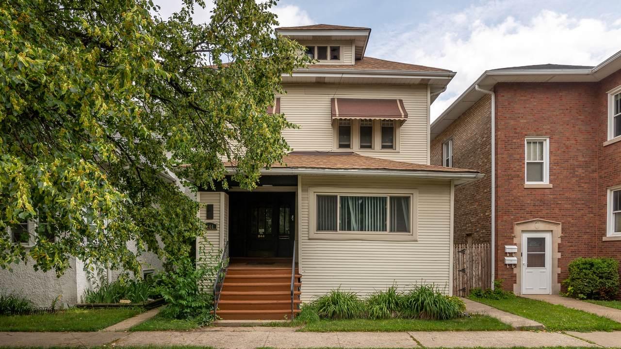 844 Elgin Avenue - Photo 1