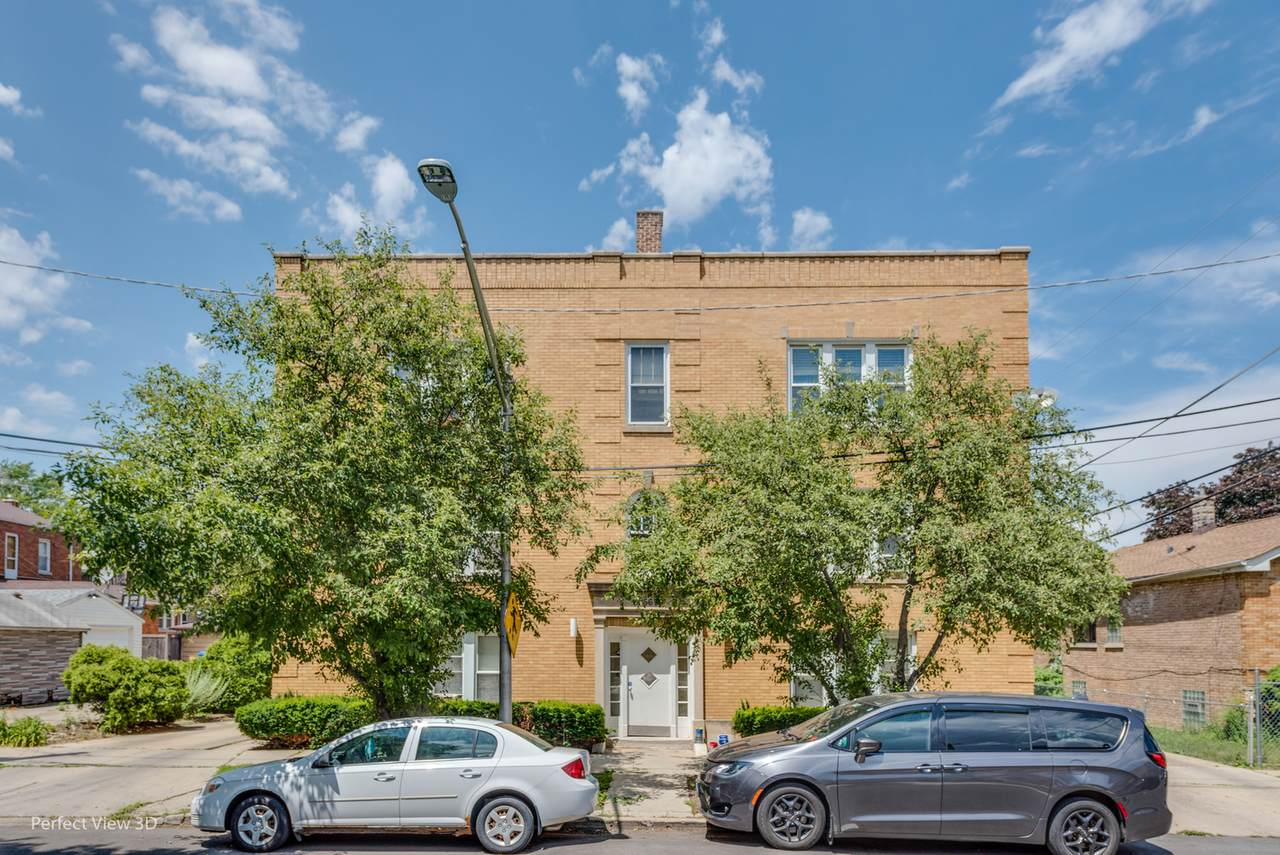 6956 Schubert Avenue - Photo 1