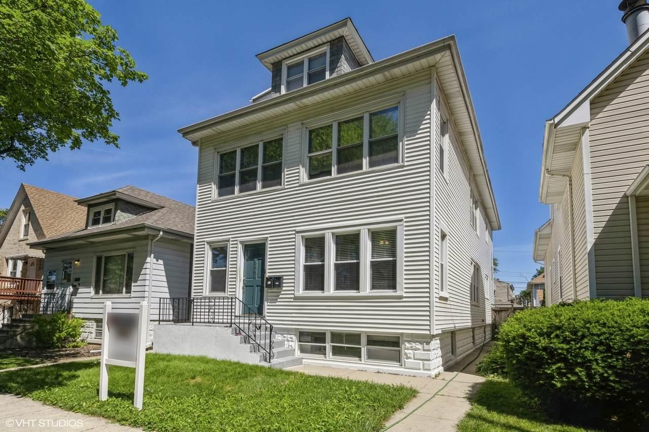 5946 Leland Avenue - Photo 1