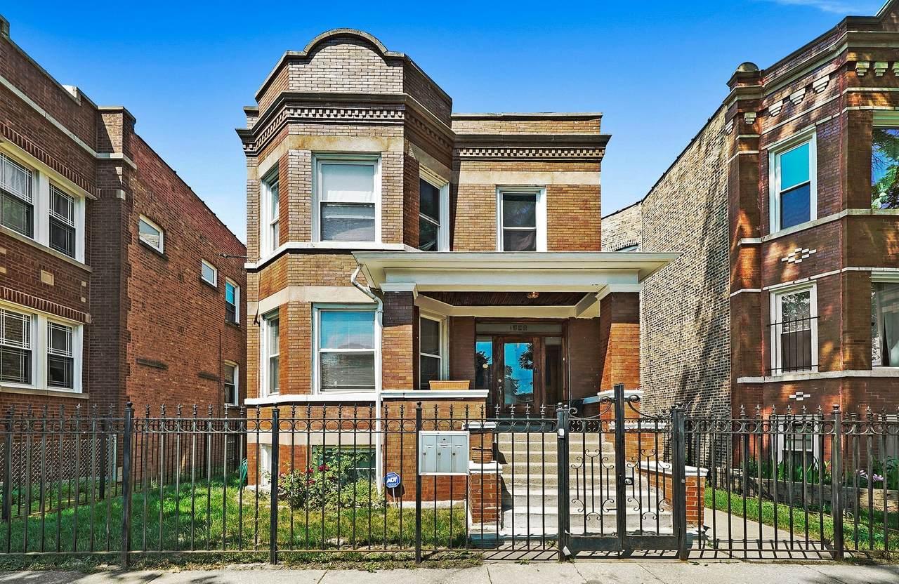 1522 Springfield Avenue - Photo 1
