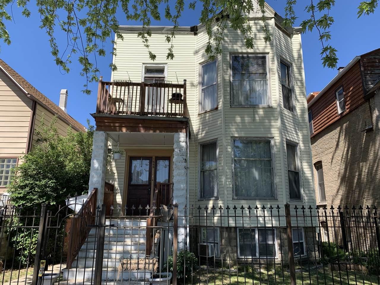 1646 Harding Avenue - Photo 1