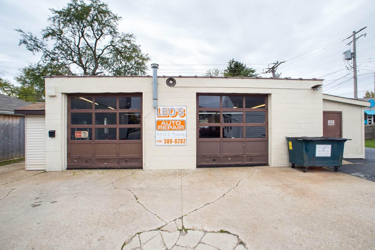 11512 Pulaski Road - Photo 1