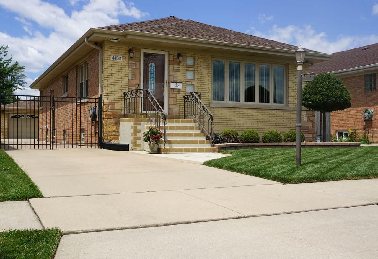 4456 Osage Avenue - Photo 1
