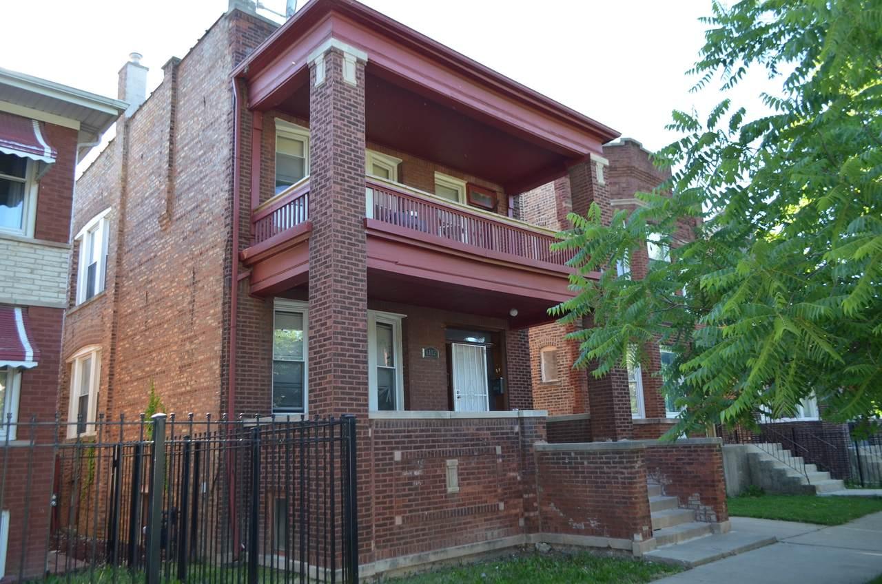 6112 Maplewood Avenue - Photo 1