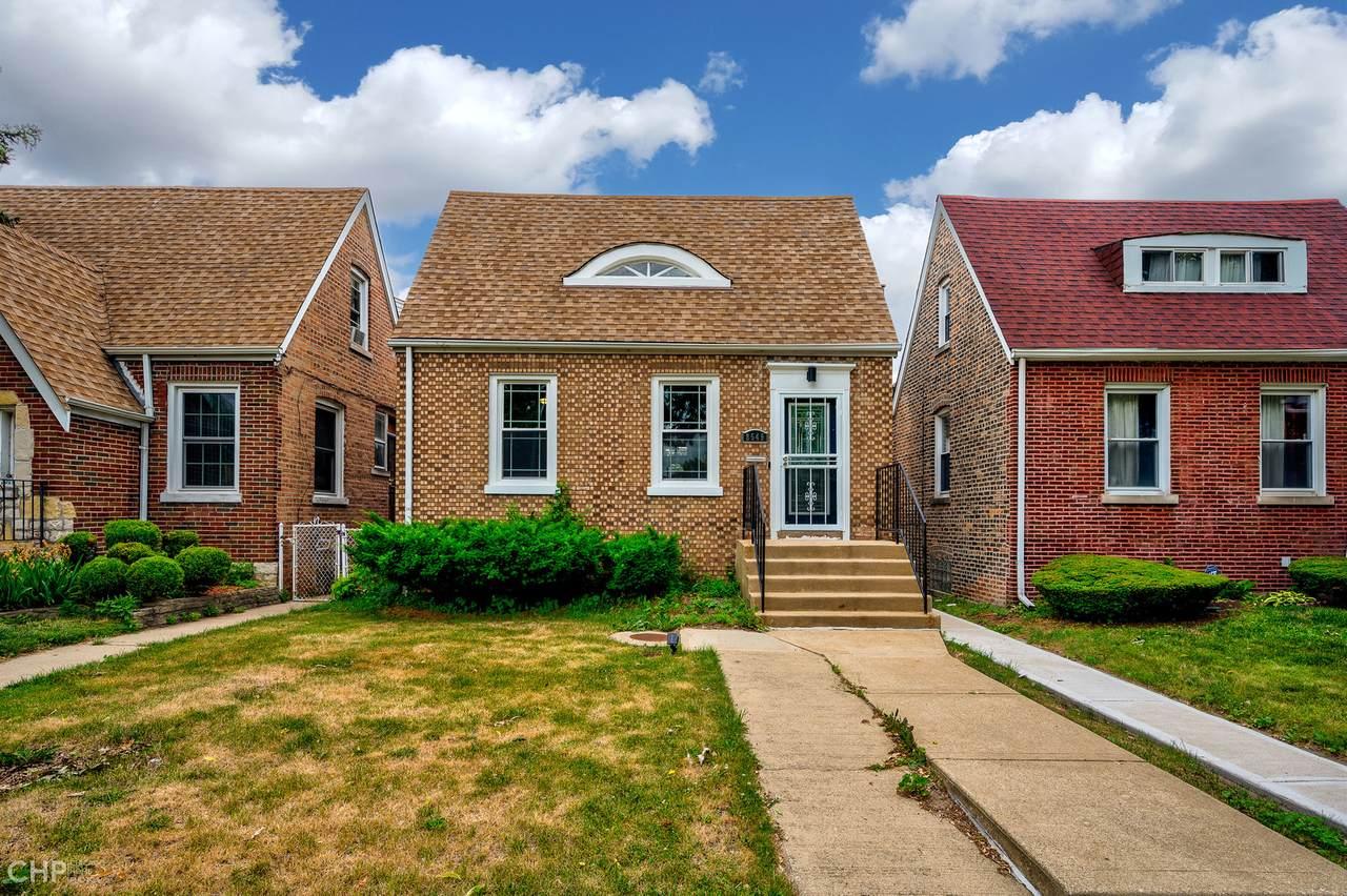 8549 Dorchester Avenue - Photo 1