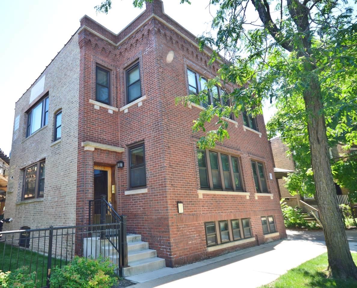 1809 Patterson Avenue - Photo 1