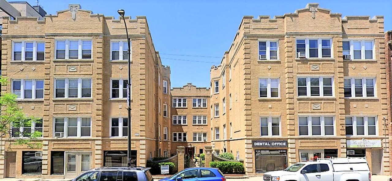 4440 Western Avenue - Photo 1