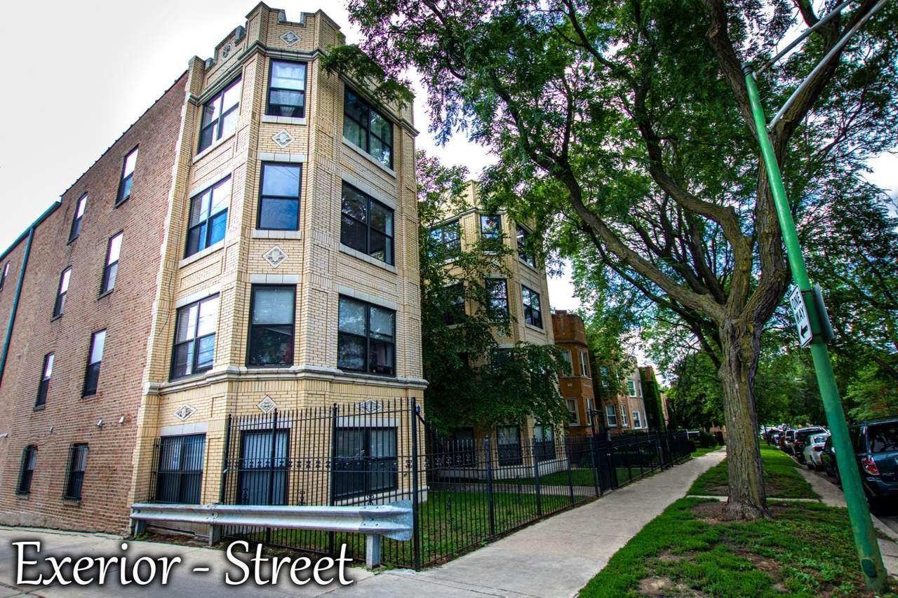 6410 Hoyne Avenue - Photo 1