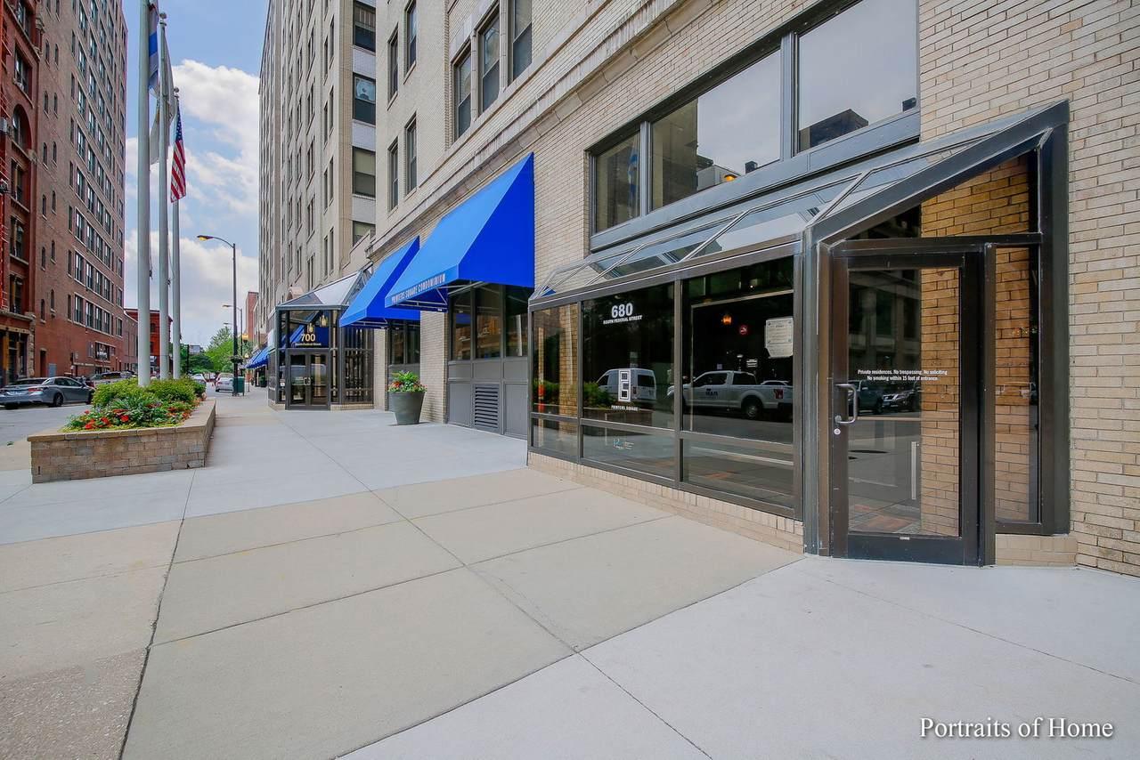 680 Federal Street - Photo 1