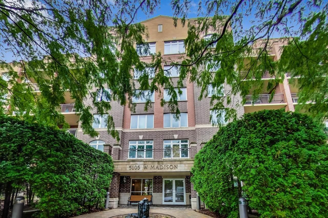 5105 Madison Street - Photo 1