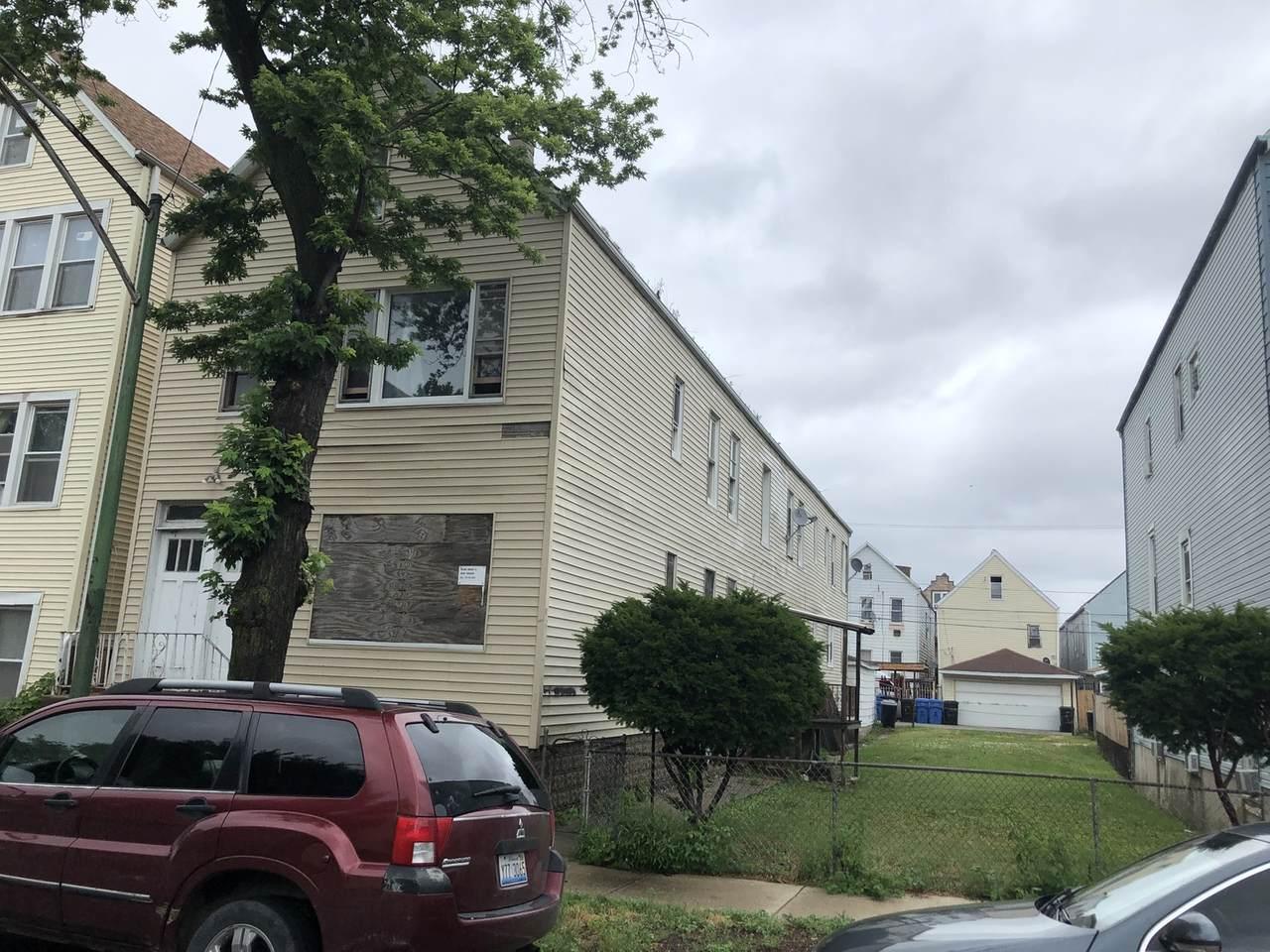 4315 Wood Street - Photo 1
