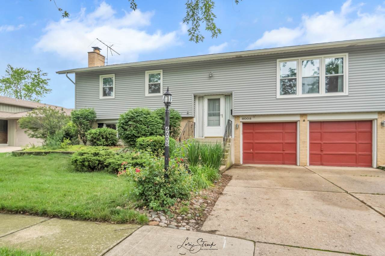 6008 Forestview Drive - Photo 1