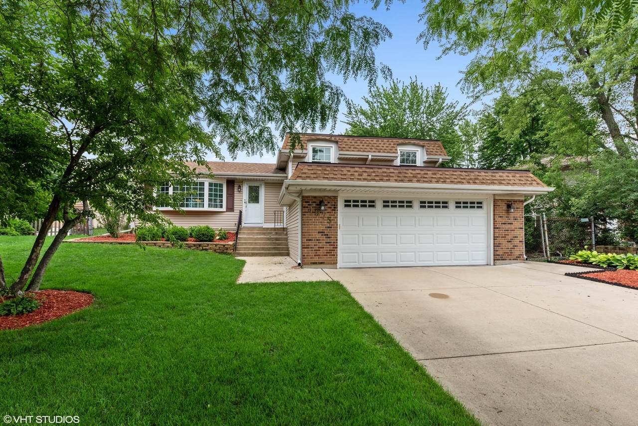 4075 New Britton Drive - Photo 1