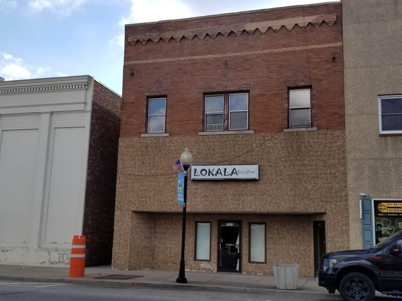 1818 4th Street - Photo 1