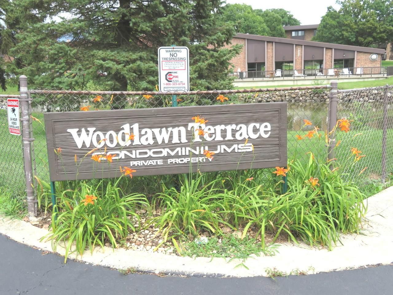 1423 Woodbridge Road - Photo 1