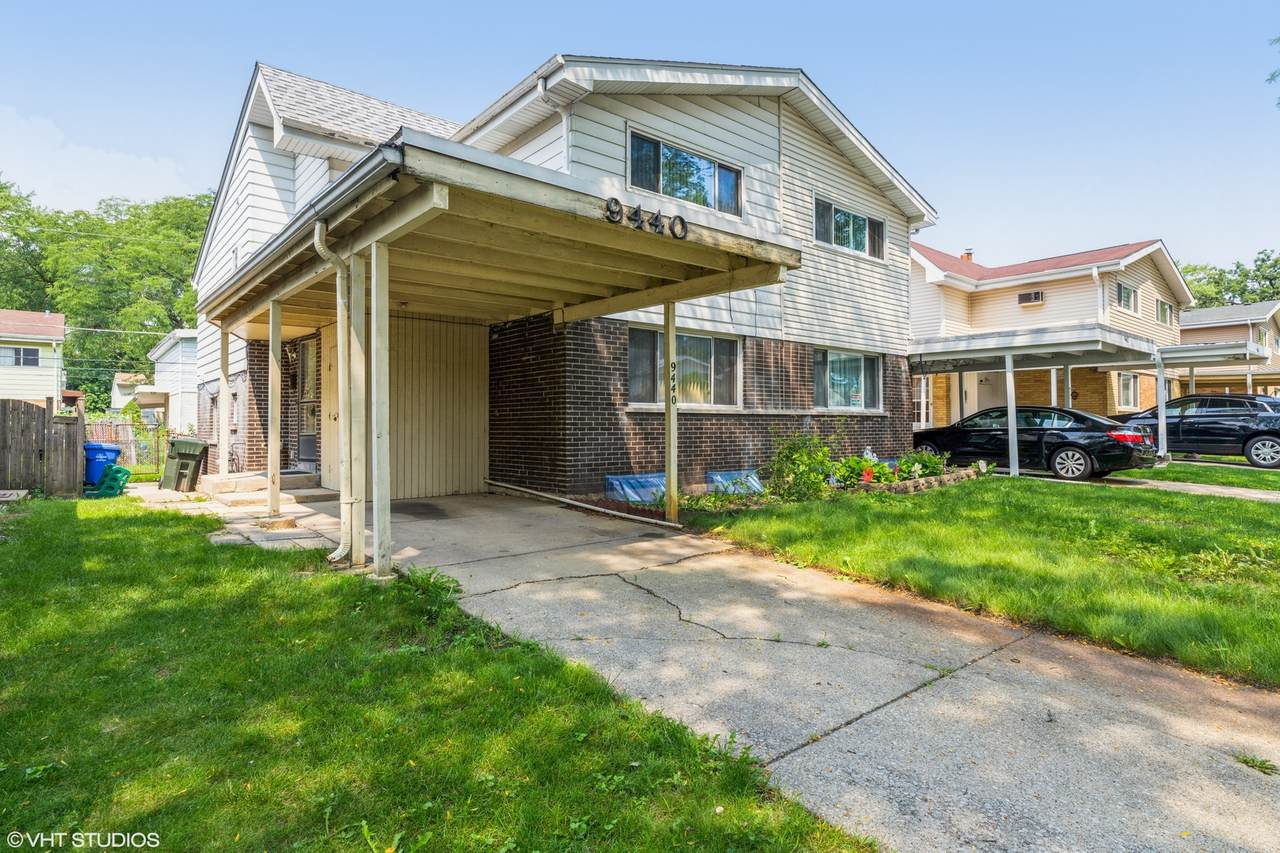9440 Ironwood Lane - Photo 1