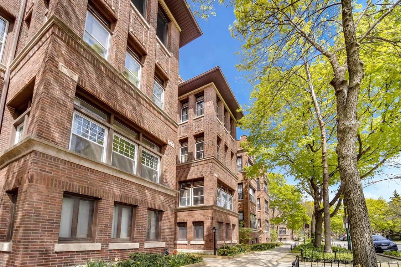 6552 Glenwood Avenue - Photo 1