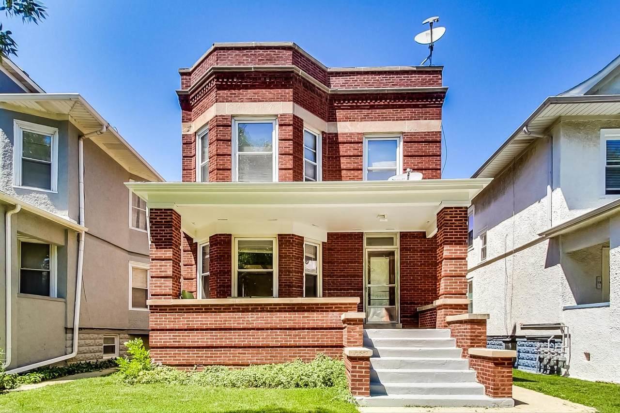5056 Sunnyside Avenue - Photo 1
