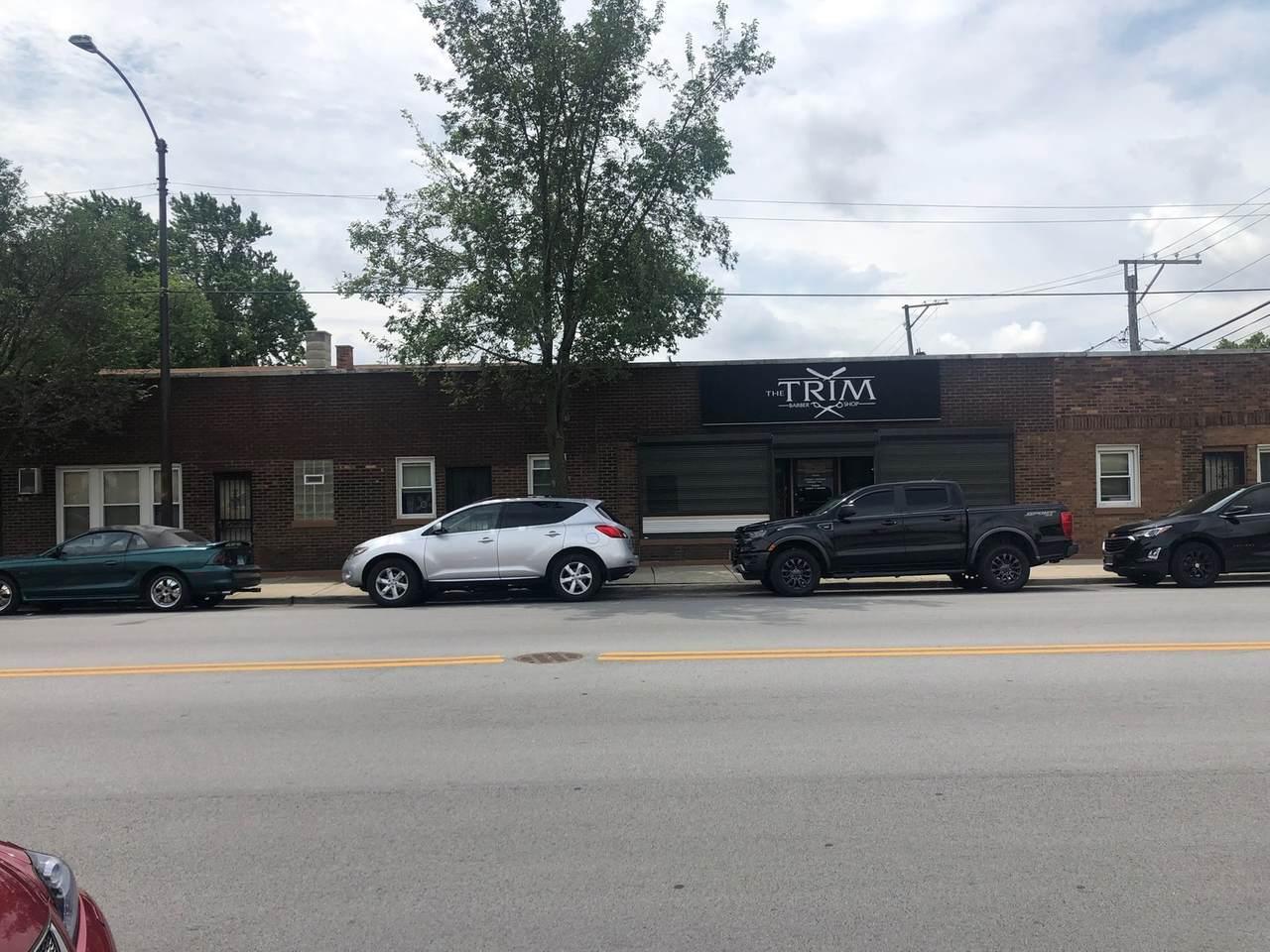 10600 Avenue  E - Photo 1